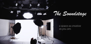 MBS-Web-Slides-The-soundstage