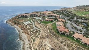Terranea Resort by Mark Nicholas